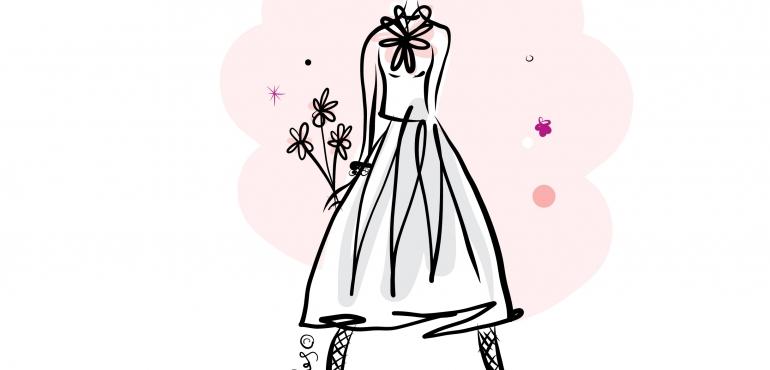 Mlle_Soyelle_Fleurs