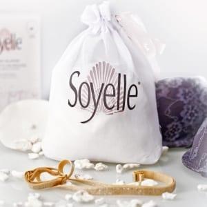 LESS SOYELLE 1 kg
