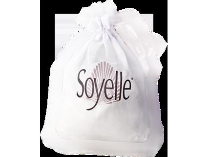 Lessive_sachet_flou_slide_Soyelle
